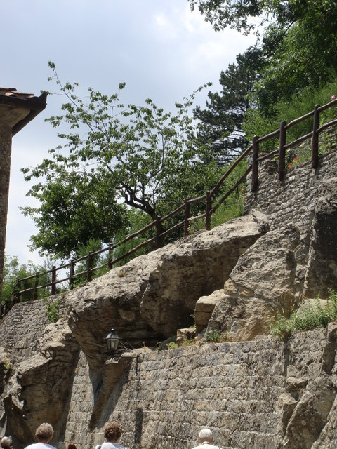 Assisi 2009 juni 889