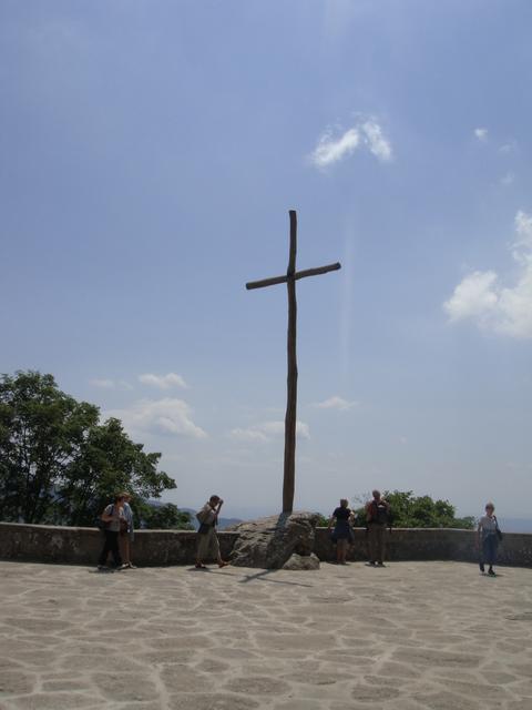 Assisi 2009 juni 893