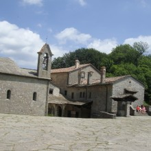 Assisi 2009 juni 894