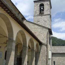 Assisi 2009 juni 895