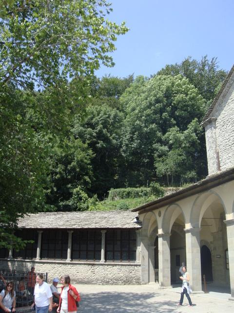 Assisi 2009 juni 896