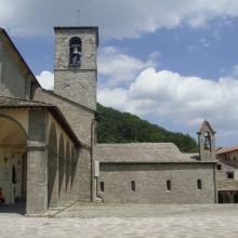 Assisi 2009 juni 898