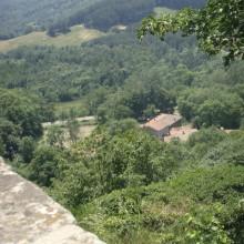 Assisi 2009 juni 900