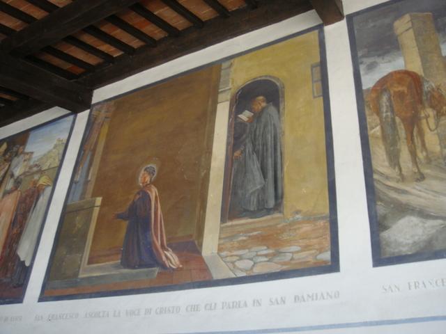 Assisi 2009 juni 904