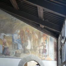 Assisi 2009 juni 910