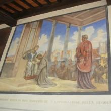 Assisi 2009 juni 914