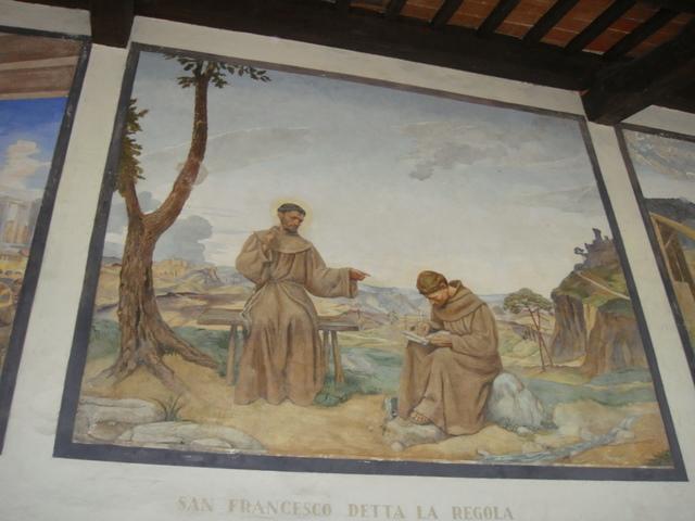 Assisi 2009 juni 915