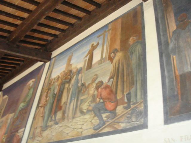 Assisi 2009 juni 917