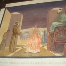 Assisi 2009 juni 919