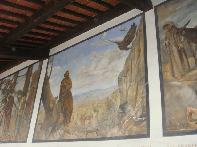 Assisi 2009 juni 922