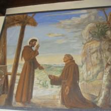Assisi 2009 juni 927