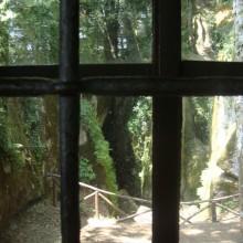Assisi 2009 juni 928