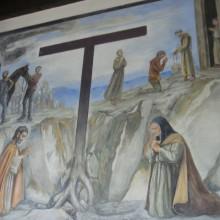 Assisi 2009 juni 931