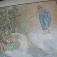 Assisi 2009 juni 933
