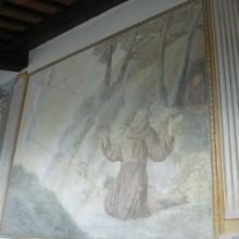 Assisi 2009 juni 934