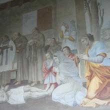 Assisi 2009 juni 936