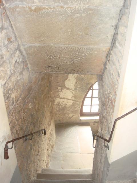 Assisi 2009 juni 940