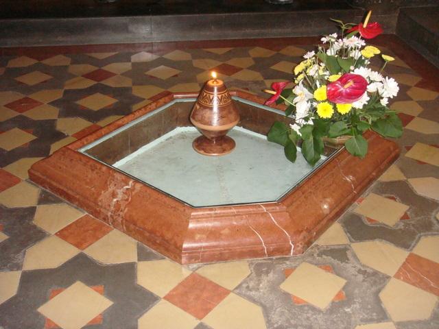 Assisi 2009 juni 942