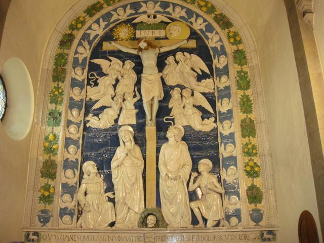 Assisi 2009 juni 947
