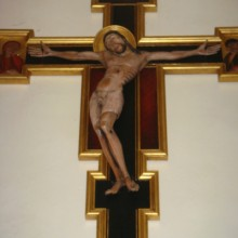 Assisi 2009 juni 948