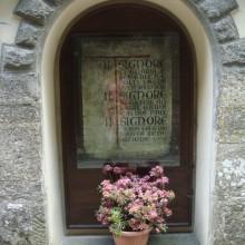 Assisi 2009 juni 949