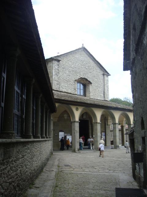 Assisi 2009 juni 953