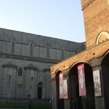 Assisi 2009 juni 962