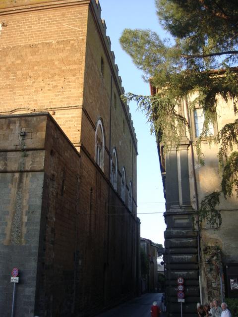 Assisi 2009 juni 963
