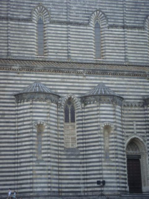 Assisi 2009 juni 964