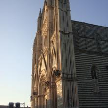 Assisi 2009 juni 966