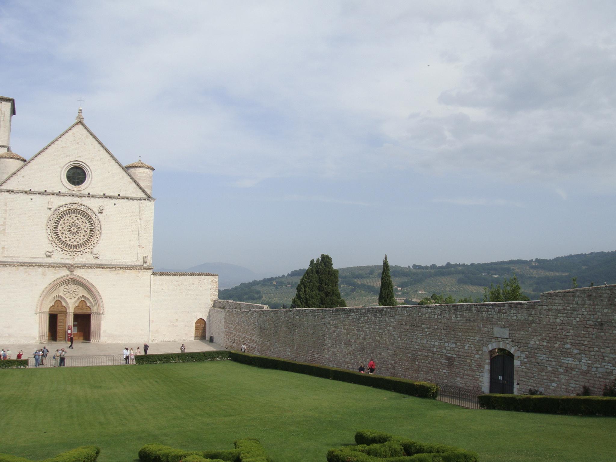 Assisi 2011 136