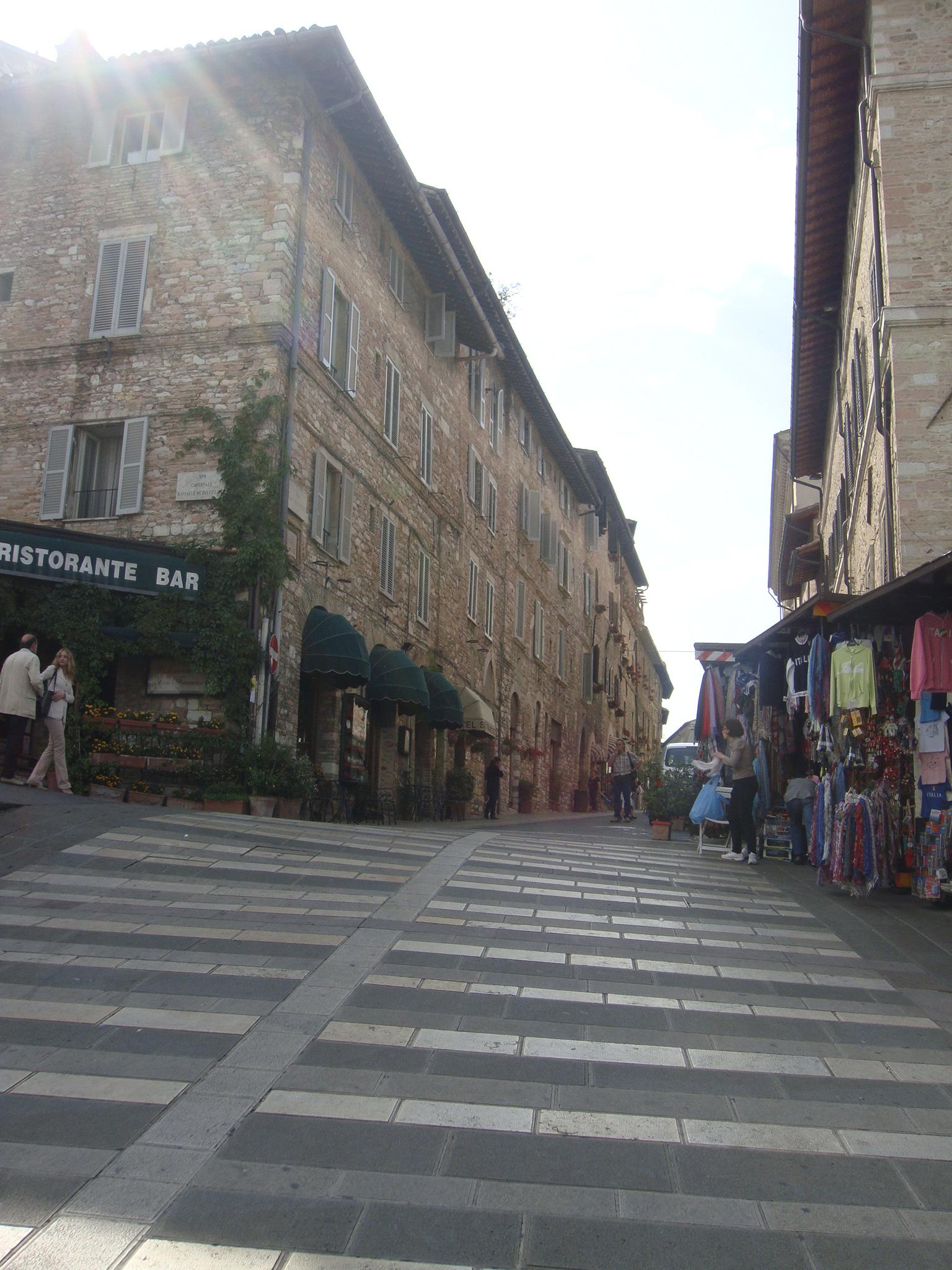 Assisi 2011 138