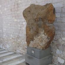 Assisi 2011 141