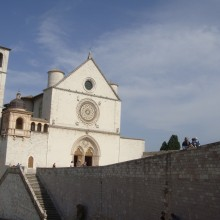 Assisi 2011 144