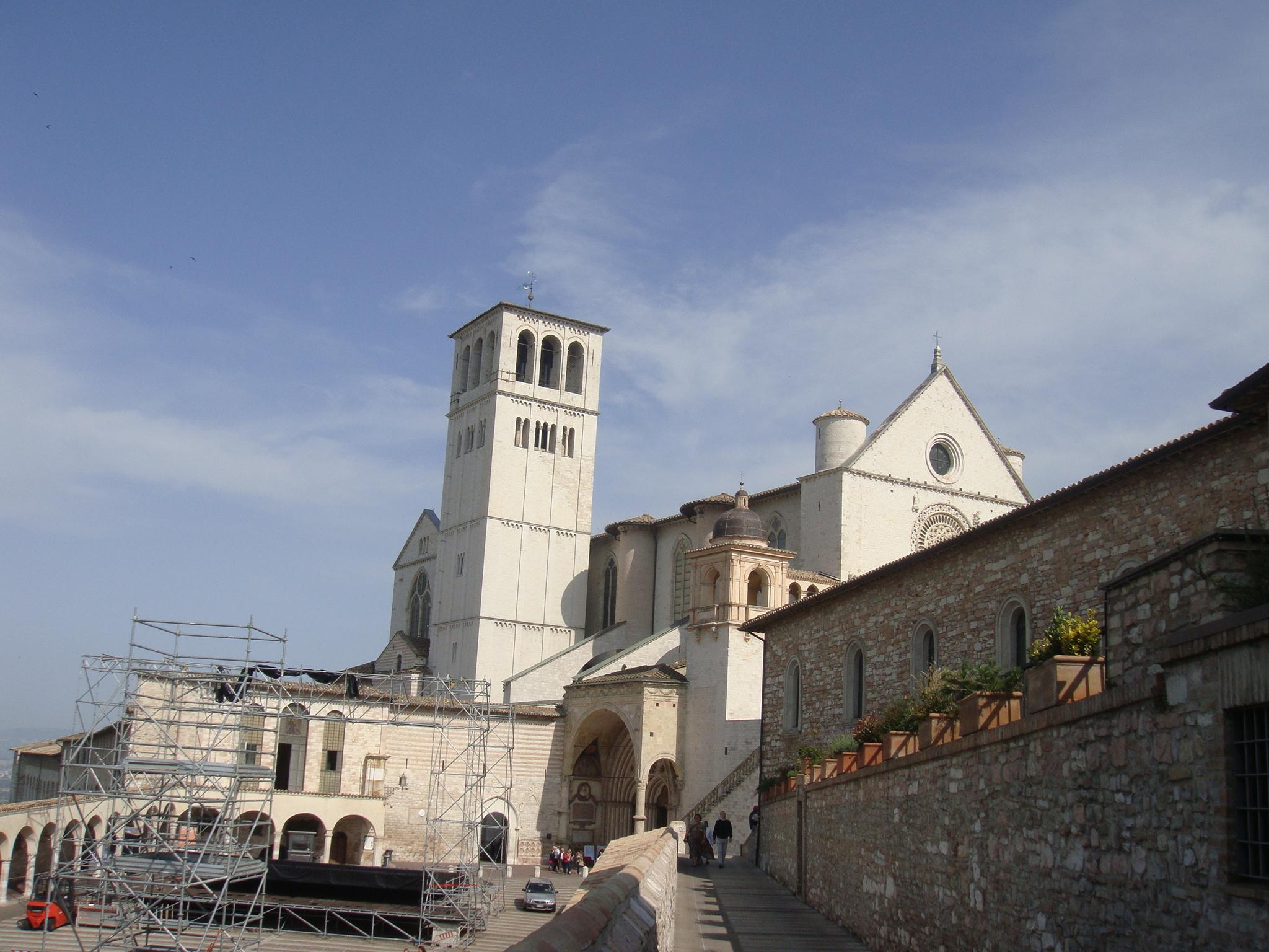 Assisi 2011 147