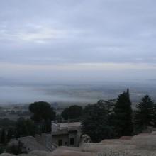 Assisi 2011 150