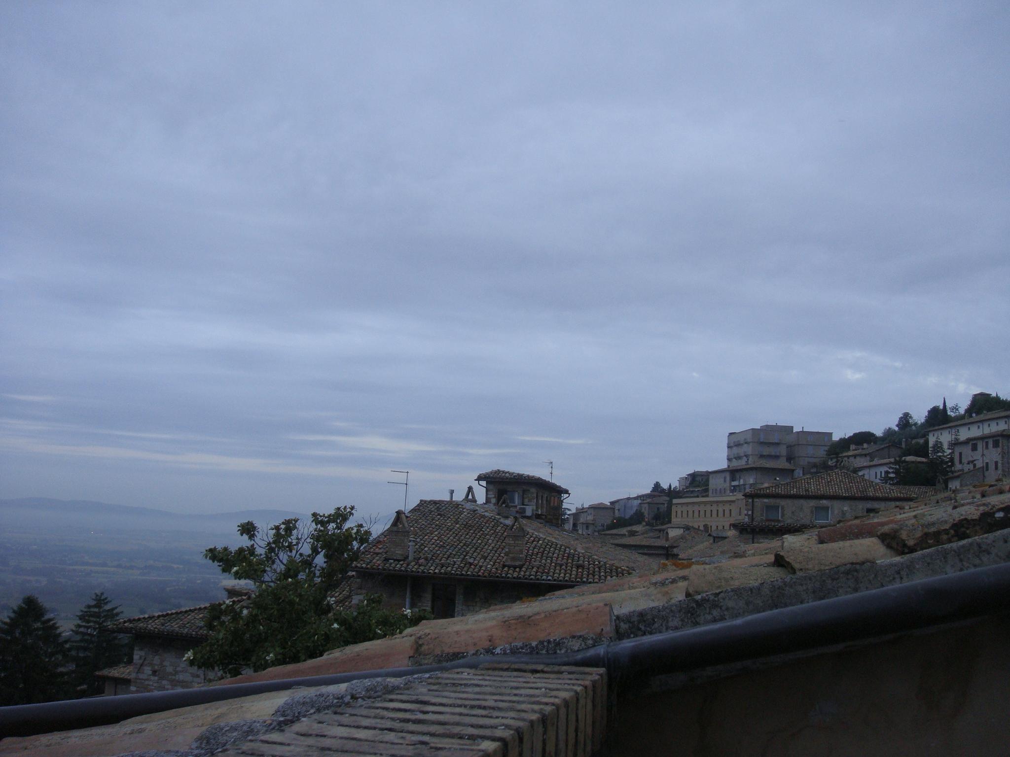 Assisi 2011 151
