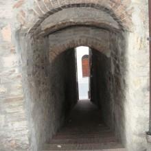 Assisi 2011 152