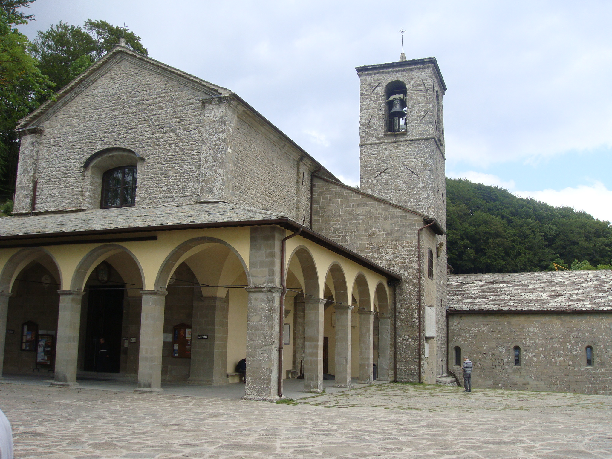 Assisi 2011 426