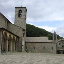 Assisi 2011 428