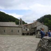 Assisi 2011 429