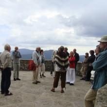 Assisi 2011 431