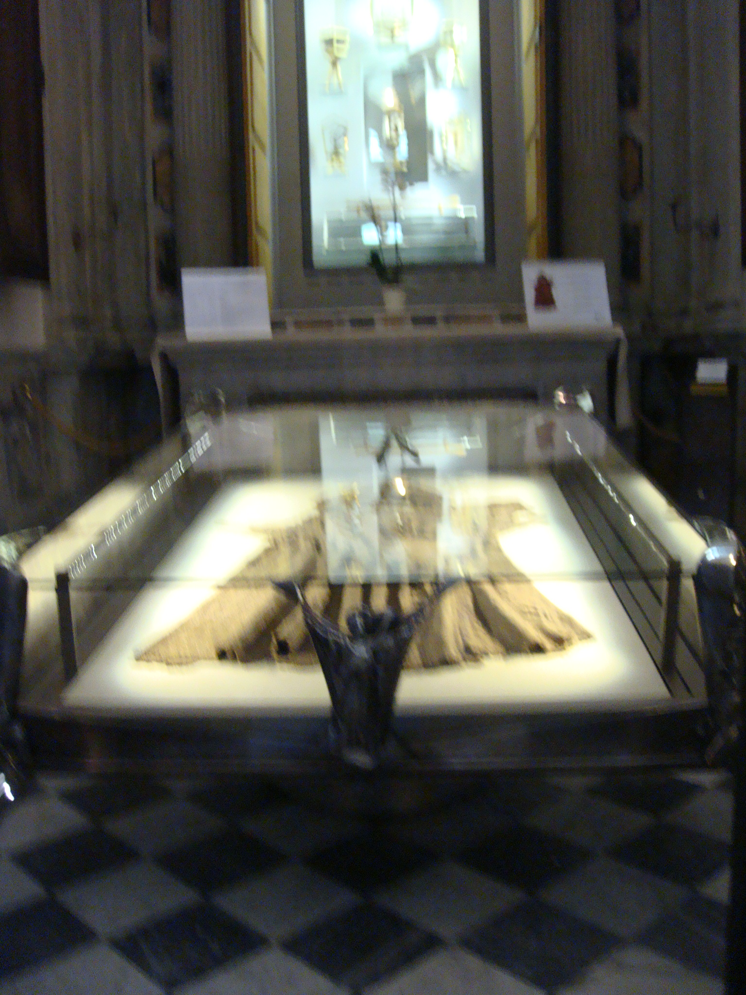 Assisi 2011 437
