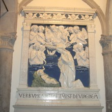 Assisi 2011 440