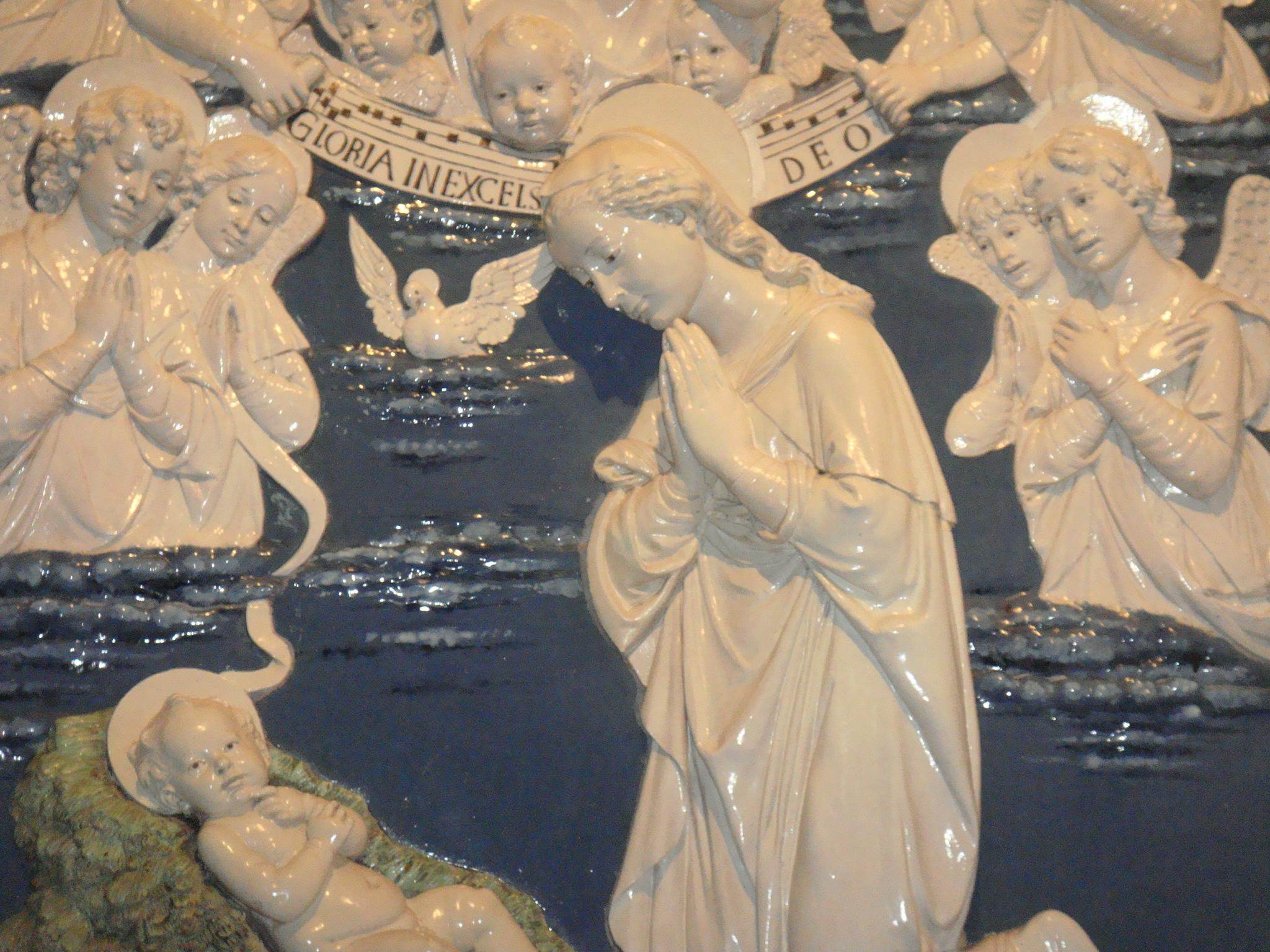 Assisi 2011 442