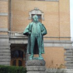 Bjørn Stjerne Bjørnson