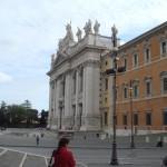Lateran kirken